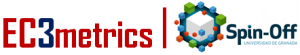 ec3metrics-logo1-300x55