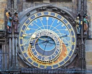 RelojPragaWeb