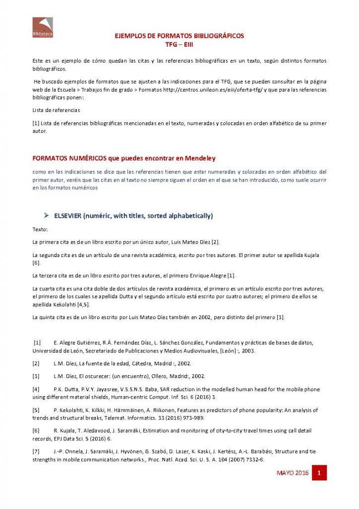 TFG_Mendeley_Ejemplos Formatos Bibliográficos_Página_1