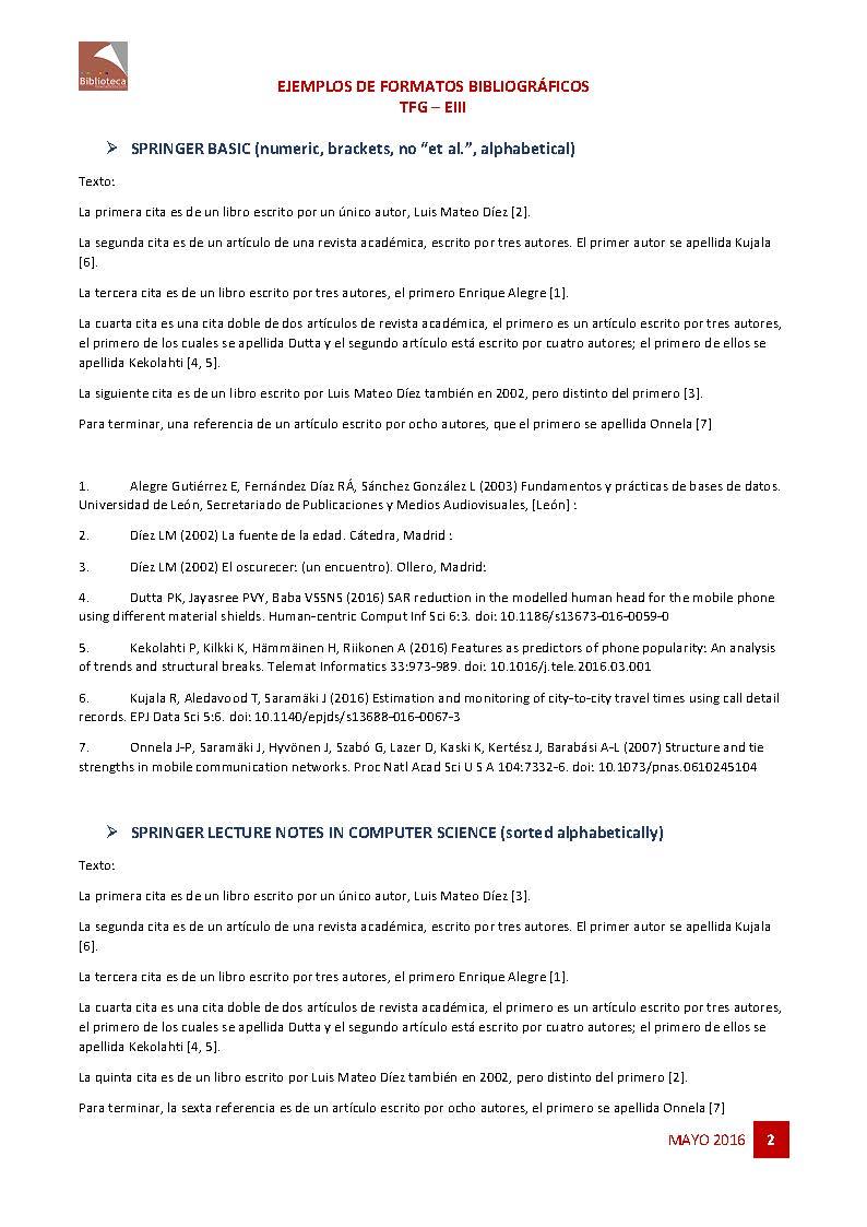 TFG_Mendeley_Ejemplos Formatos Bibliográficos_Página_2