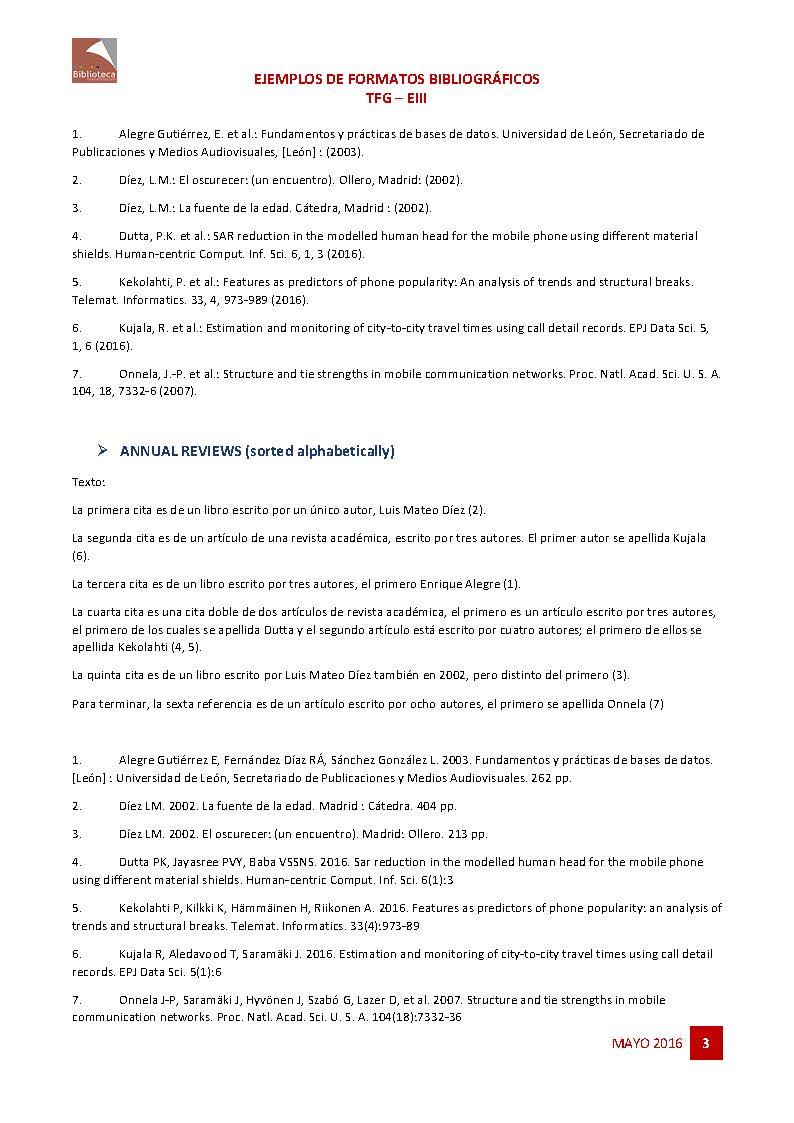 TFG_Mendeley_Ejemplos Formatos Bibliográficos_Página_3