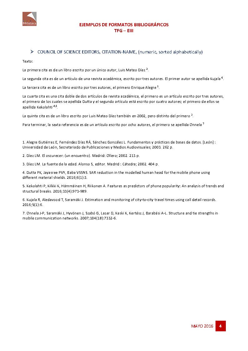 TFG_Mendeley_Ejemplos Formatos Bibliográficos_Página_4
