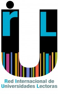 Logo-RIUL-gde-1-2-18dxzom