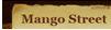 yo vivo en ella mango street