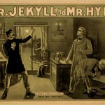 Dr_Jekyll_and_Mr_Hyde2
