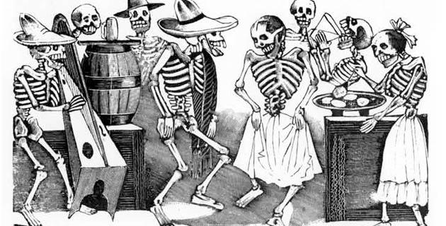 dia_de_muertos
