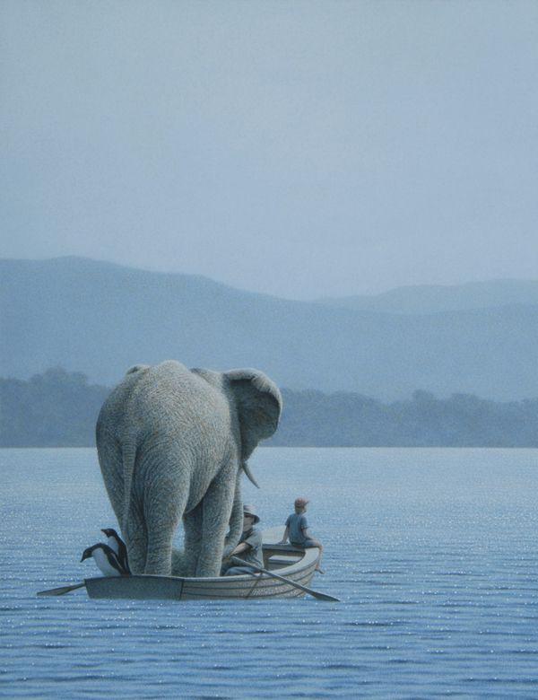 elefante quint buchholz (4)[1]