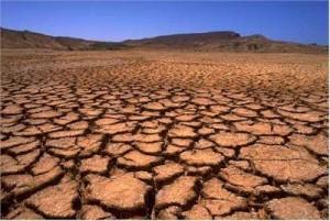 tierra-seca1