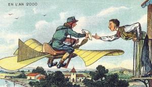 correo-aéreo