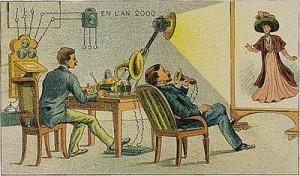 correspondence-cinema-phonograph-telegraphic