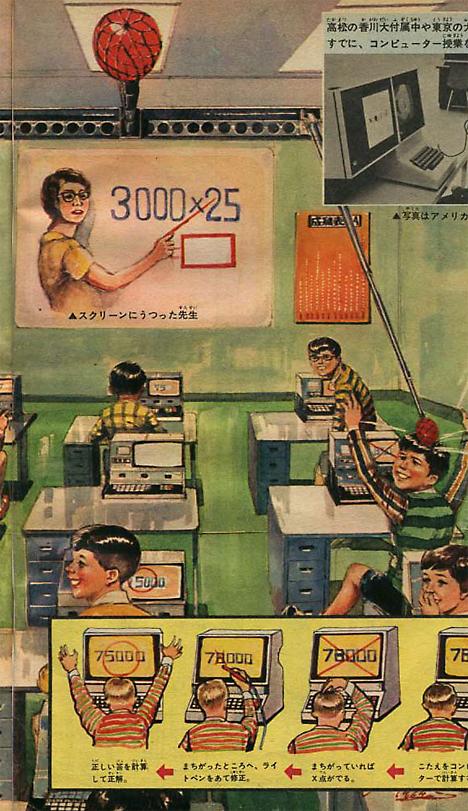 future classroom1
