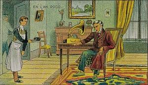 phonographic-missive