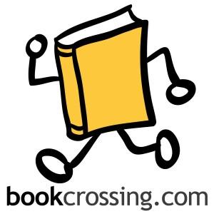 bookcrossing-logo