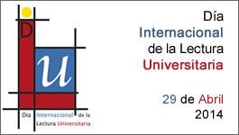 dia-internacional-lectura-universitaria