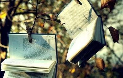 liberacion-masiva-libros-L-Ig6vur