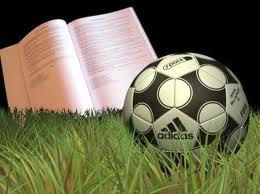 futbol_libros_0