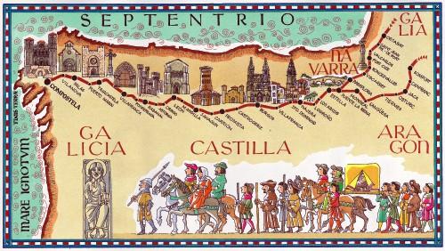 Codex_Calixtinus_75