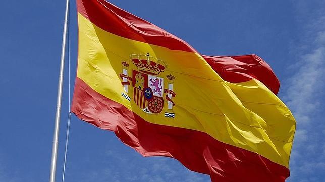 bandera-nacional
