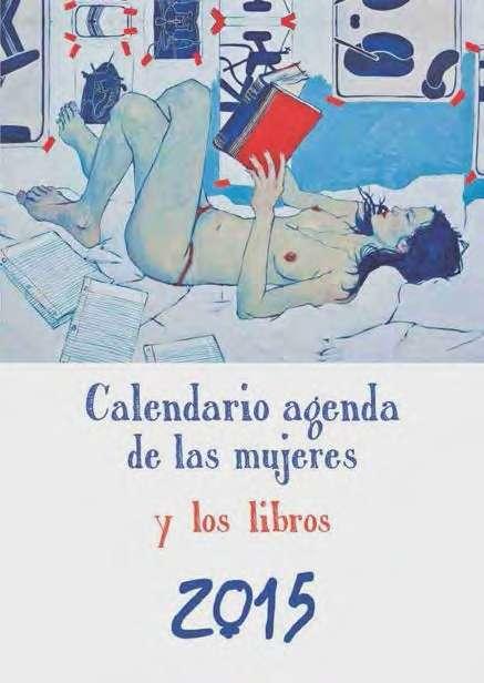 agenda horas y horas