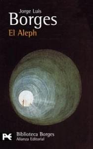 libro_1362277233