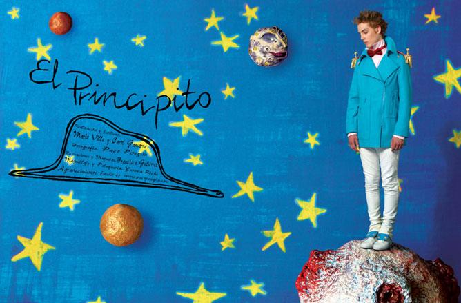 ELEMENTS-x-Le-Petit-Prince