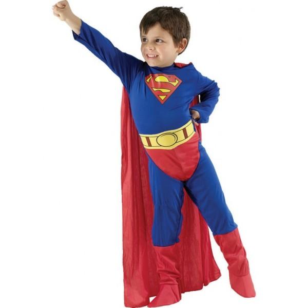 disfraz-de-superman-superheroe-nino