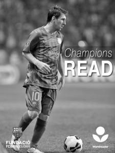 Messi_Champions-Read