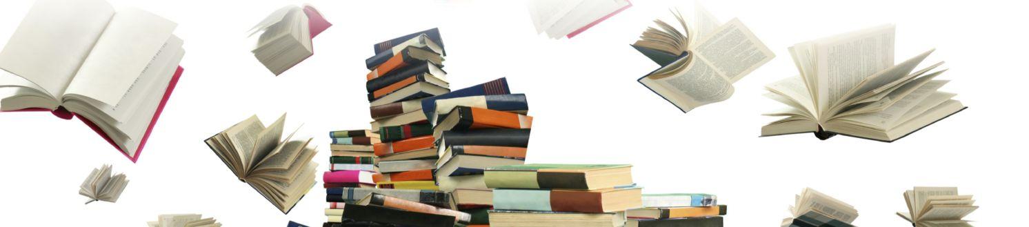 bookCrossing | tULEctura | Página 2