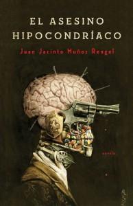 asesino hipocondríaco