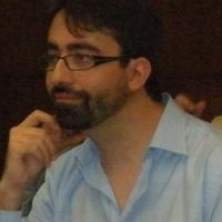 Miguel Carrera Garrido