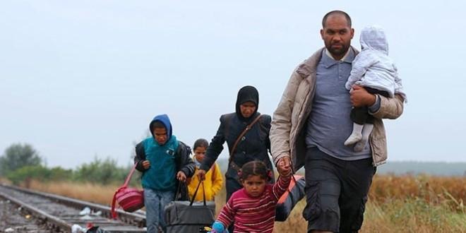 Refugiados-Sirios1-660x330