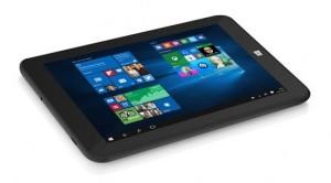 Tablet TrekStor SurfTab wintron 7.0