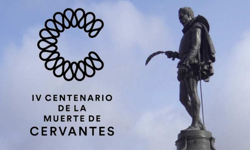 Cervantes-con-Logo-IV-Centenario-Muerte-de-Cervantes-800x480