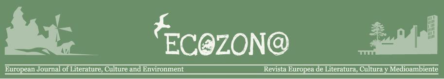 ecozona