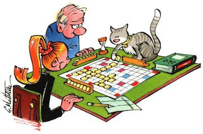 scrabble-gato