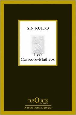 sin-ruido_9788483834961