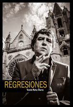 Regresiones Vicente Muñoz Álvarez