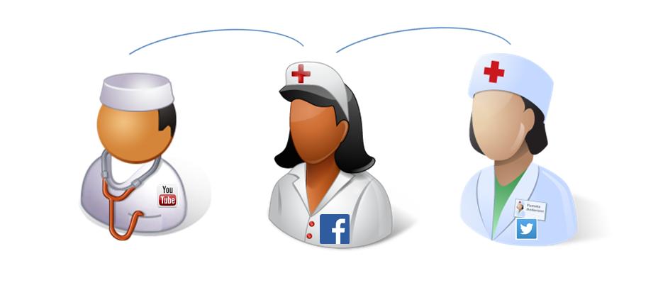 3-sanitarios-conectados