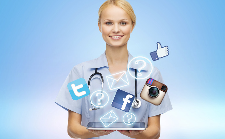 4-ways-nurses-can-use-social-media-for-career-success
