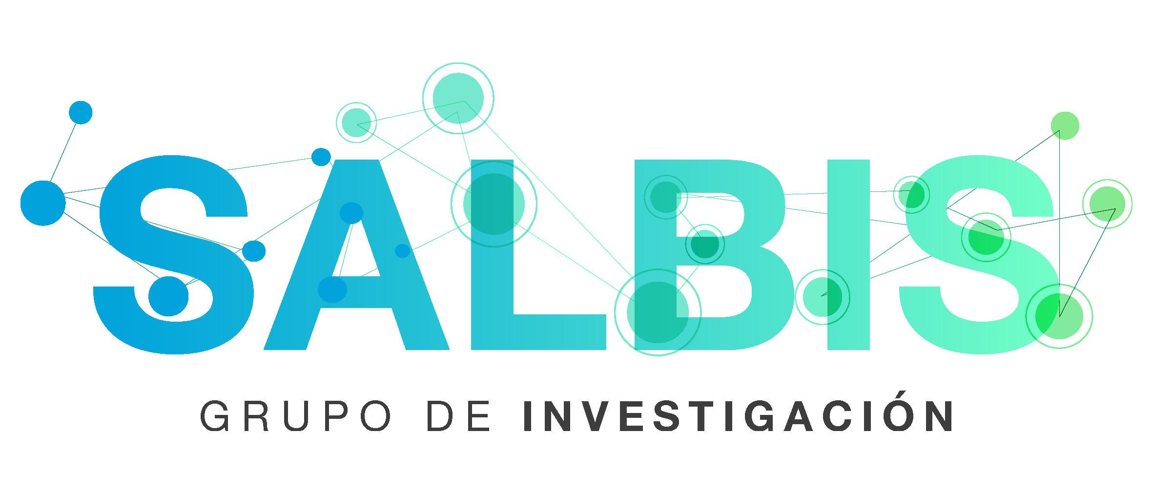 ule_salbis_logo20cm