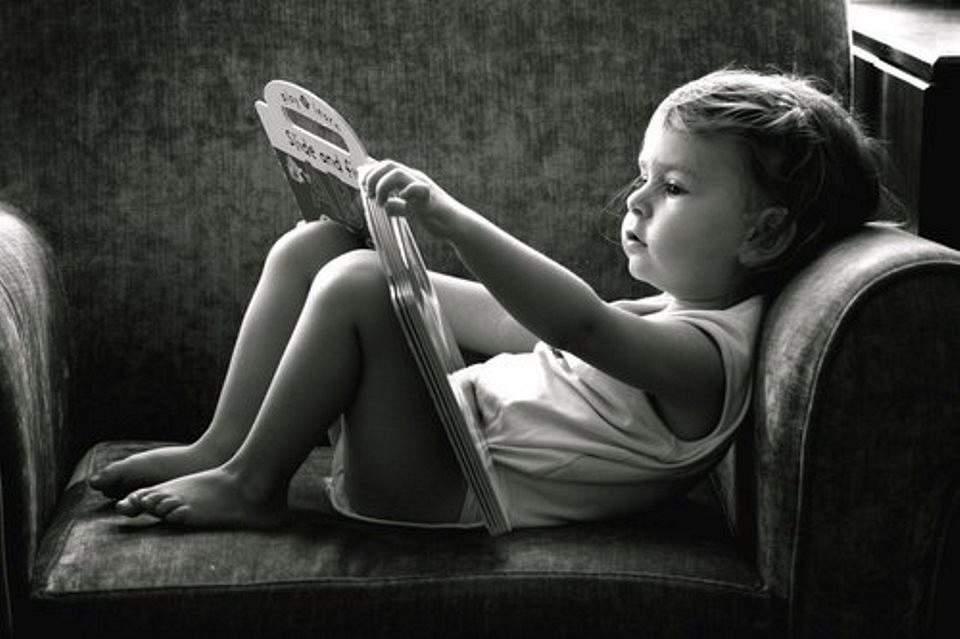 nino-y-lectura