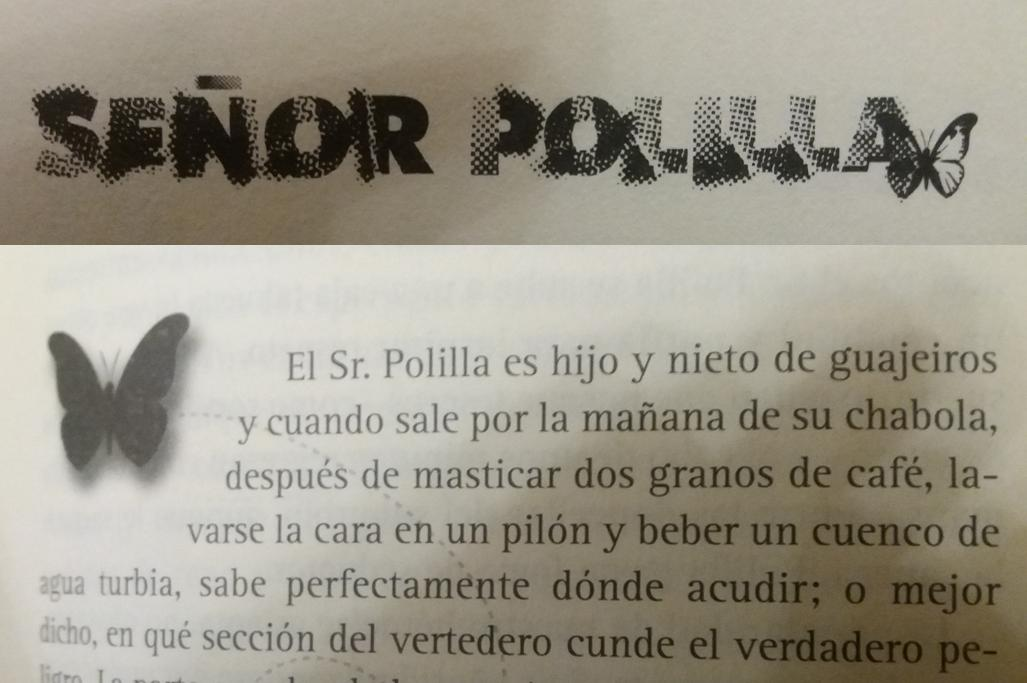 el-senor-polilla