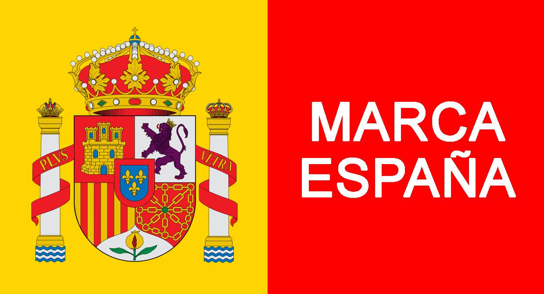 marca_espanya