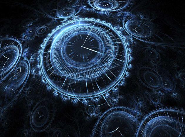 viajes-en-el-tiempo-el-universo