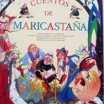 Cuentos de Maricastaña / cuentos populares recogidos... (Barcelona : Timun Mas, [2000])