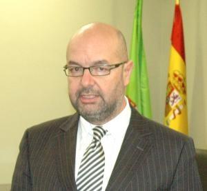 César Chamorro Álvarez