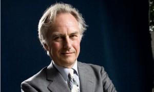 Richard-Dawkins-007